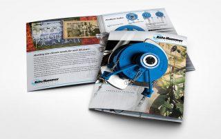 RotoHammer products catalog