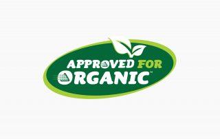 Trécé Organic Logo